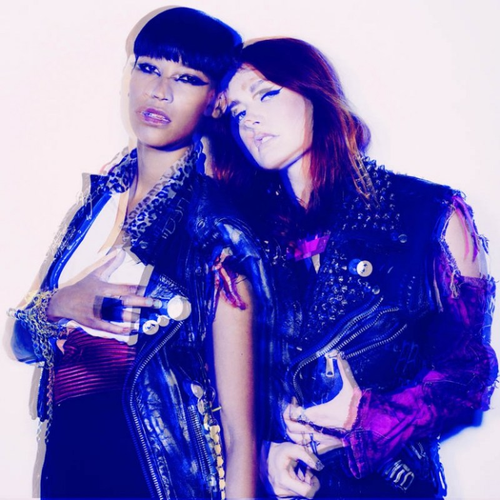 Icona+Pop+PNG